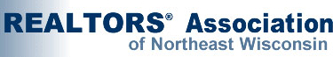 realtors association of northeast wisconsin